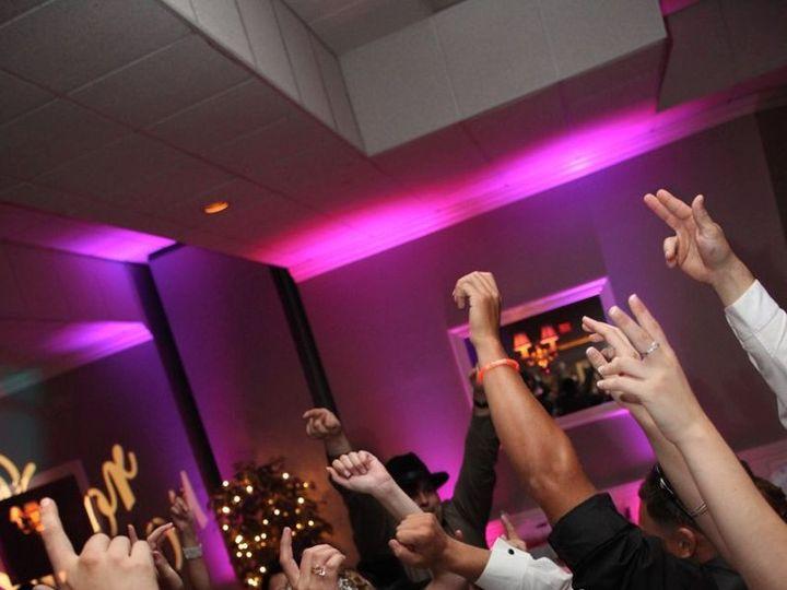 Tmx 1347558721896 IPAD0128 Watertown wedding dj