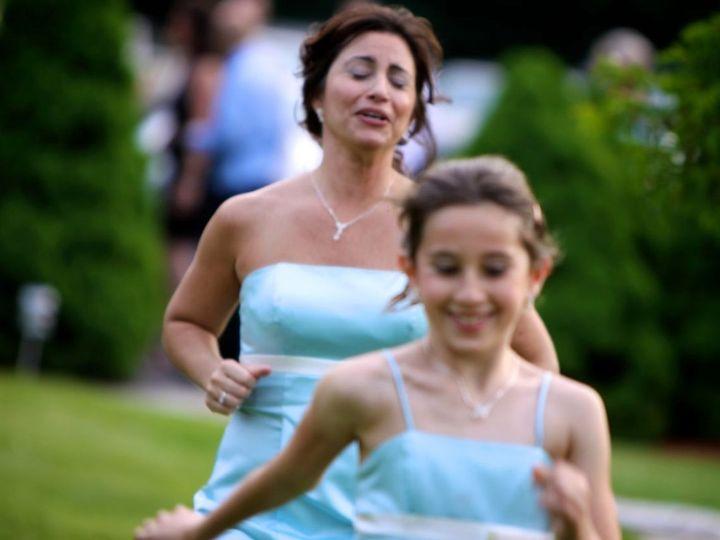Tmx 1347558732123 IPAD0143 Watertown wedding dj