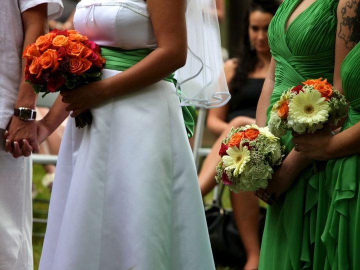 Tmx 1347558735886 IPAD0148 Watertown wedding dj