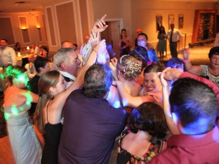 Tmx 1347558745302 IPAD0166 Watertown wedding dj