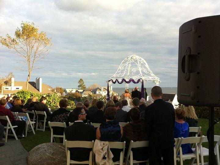 Tmx 1347558752960 IPAD0174 Watertown wedding dj