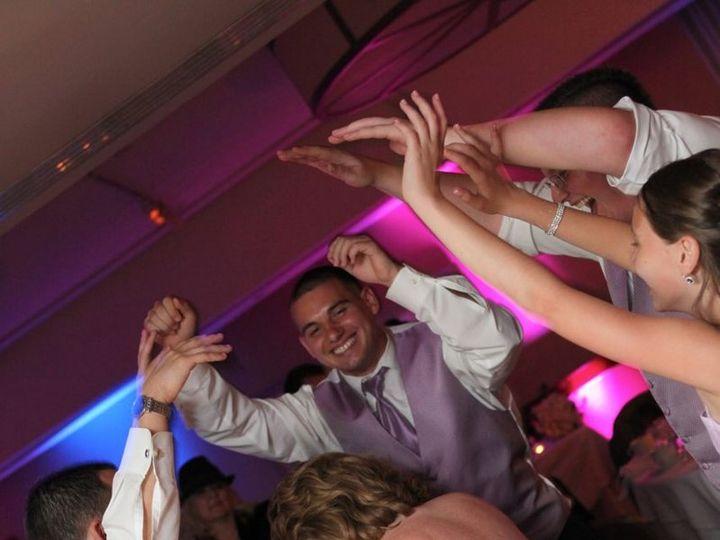 Tmx 1347558761209 IPAD0203 Watertown wedding dj