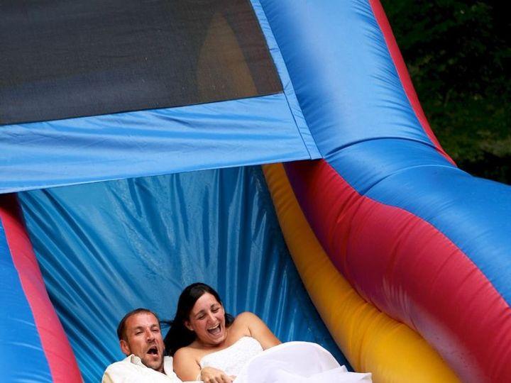 Tmx 1347558765175 IPAD0213 Watertown wedding dj