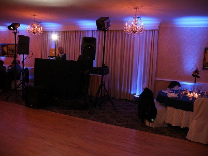Tmx 1347558773418 IPAD0241 Watertown wedding dj