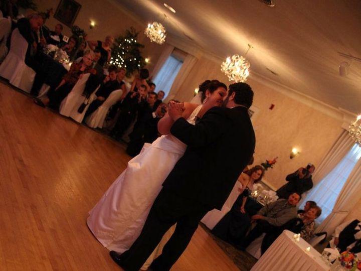 Tmx 1347558775556 IPAD0249 Watertown wedding dj