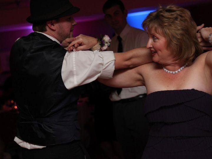 Tmx 1347558777691 IPAD0264 Watertown wedding dj