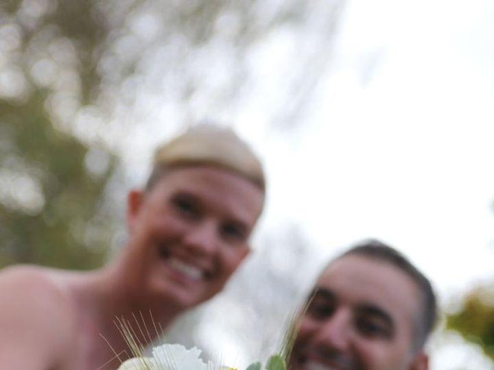 Tmx 1347558781895 IPAD0266 Watertown wedding dj
