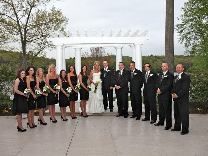 Tmx 1347558823802 LJC0392 Watertown wedding dj