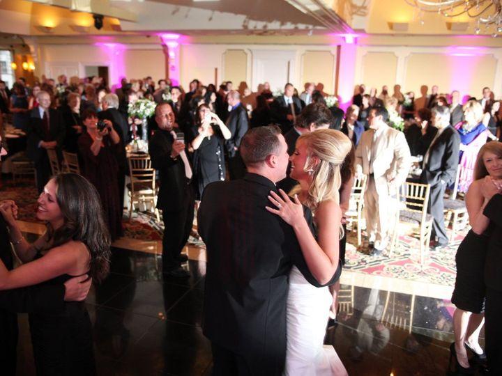 Tmx 1347558852605 LJC0747 Watertown wedding dj