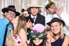 Chesapeake Photo Booth