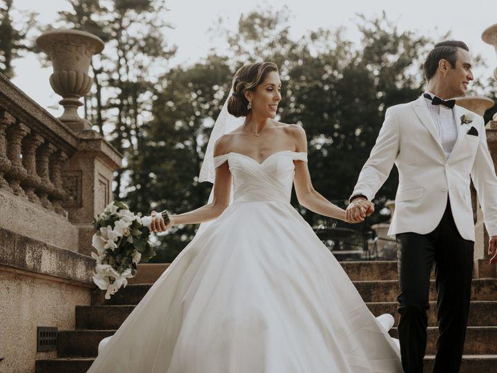 Tmx 1516132485 34a136568ebbd885 1516132481 C908c8c7c04ada47 1516132465803 3 CraneEstate181 Winthrop, MA wedding photography