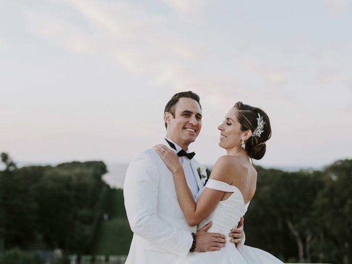 Tmx 1516132486 638c8ef39d39a1ce 1516132482 Bcc829d45736d4a9 1516132465809 5 CraneEstate176 Winthrop, MA wedding photography