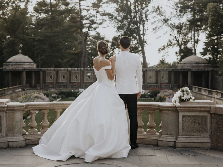 Tmx 1516132487 6789b86d474fd5c9 1516132483 A0ac3b14347404cd 1516132465792 1 CraneEstate184 Winthrop, MA wedding photography