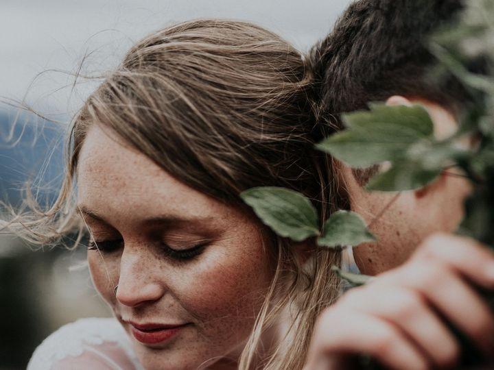 Tmx 1521032113 6a9a408d5e038f59 20170614  MG 3706 Winthrop, MA wedding photography
