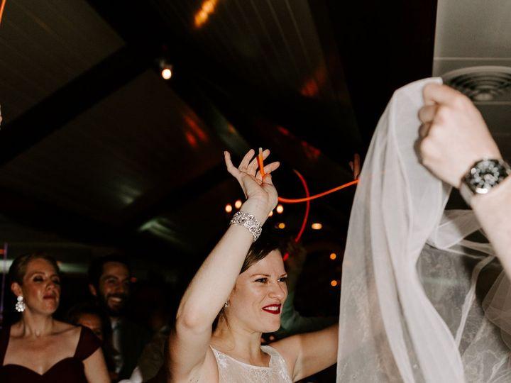Tmx 1531420842 762c09f19a7cf900 1531420839 7089ae1db33c014c 1531420819963 14 HeslinGarcia03844 Winthrop, MA wedding photography