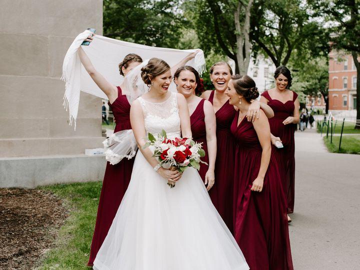 Tmx 1531444690 Bb0591b14b45913e 1531444687 821191675bea11ab 1531444684785 5 HeslinGarcia00485 Winthrop, MA wedding photography