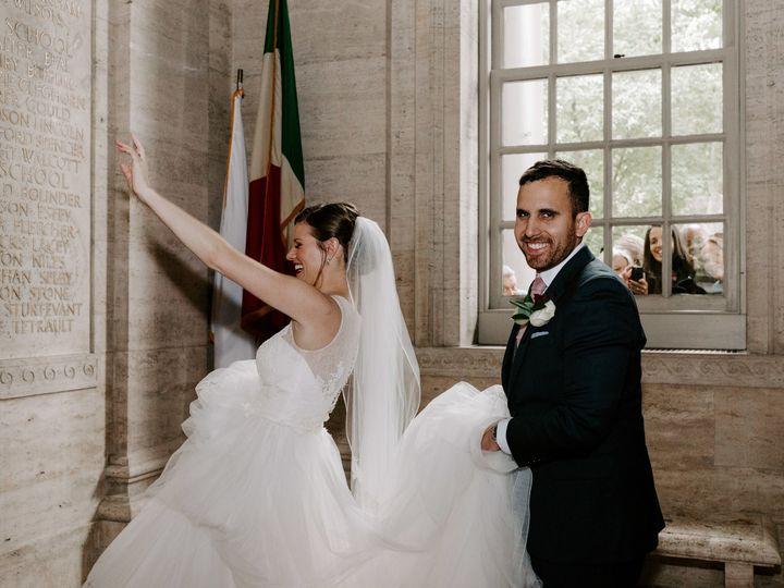 Tmx 1531444719 Aa1b0b5d3eaa5af5 1531444716 976109eac55da166 1531444711647 7 HeslinGarcia00641 Winthrop, MA wedding photography