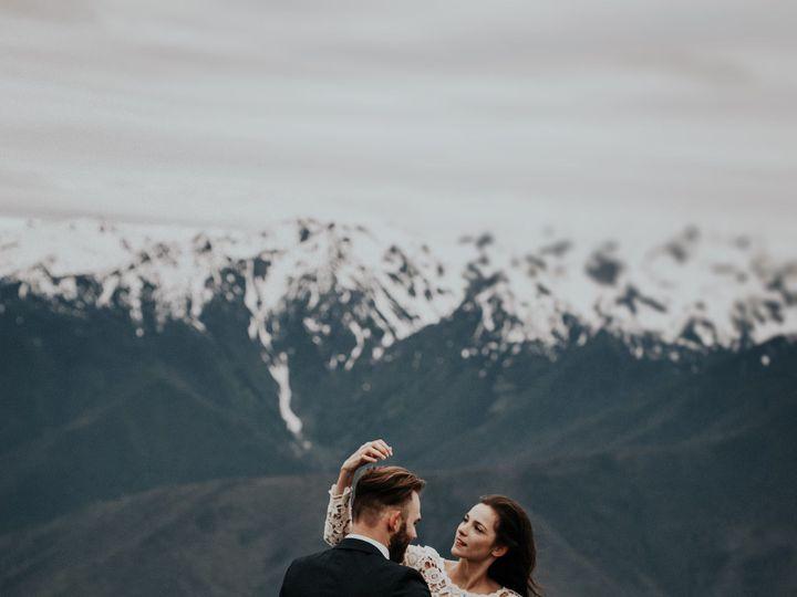 Tmx 1531446109 8ccfc984f03f6f92 1531446108 F73a8e25ba554443 1531446108119 1 TiltShift Winthrop, MA wedding photography