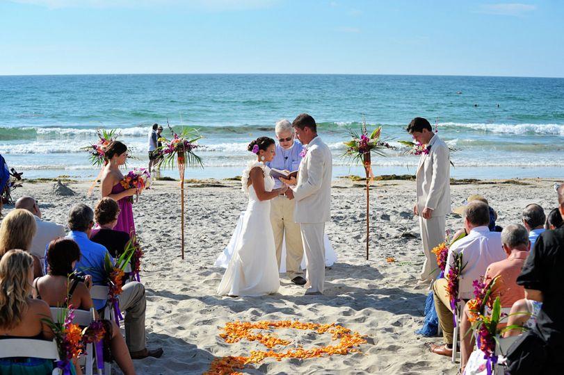 b95eff90a0a6e579 1368675492496 dana thomas wedding photos 207