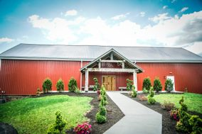 The Barn at Sugarcreek LLC