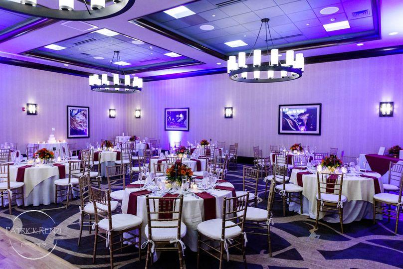 05536053c02b06e8 BV Wedding ballroom
