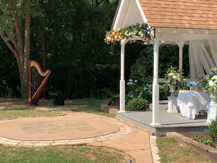 Tmx Rijyawbthm8w3dns9suta 51 1018129 1560699843 Atlanta, Georgia wedding ceremonymusic