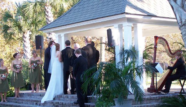 Tmx Wedding 3 51 1018129 Atlanta, Georgia wedding ceremonymusic