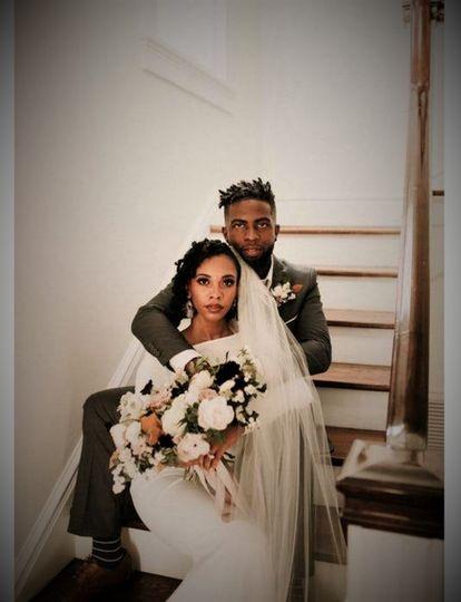 Adams Wedding*2018