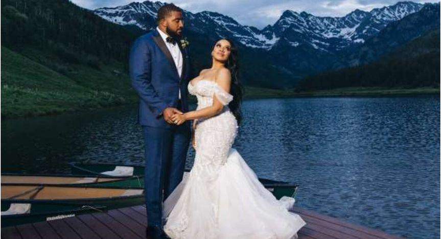 Cruz Wedding*2018