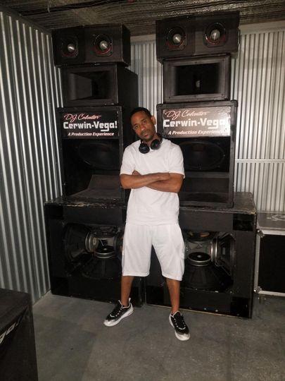Chamaur Sounds LLC