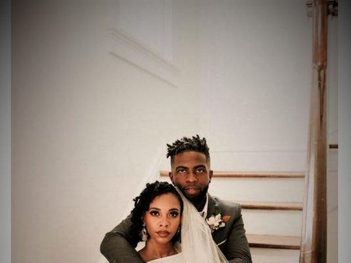 Tmx Adams Wedding 51 1969129 160001772414102 North Brunswick, NJ wedding planner