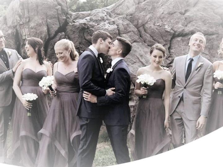 Tmx Austin Wedding 51 1969129 160001772094528 North Brunswick, NJ wedding planner