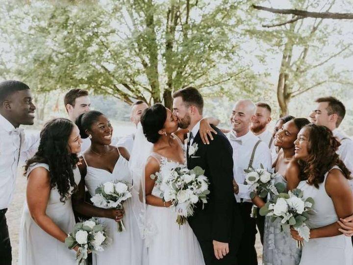 Tmx E 51 1969129 160106622215984 North Brunswick, NJ wedding planner