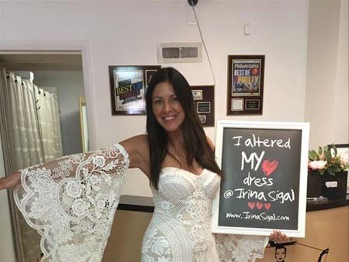Tmx 72964271 3202128003135986 7998427929308561408 N 51 579129 159442107263740 Philadelphia, PA wedding dress
