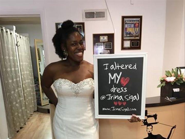Tmx 75242111 3202128099802643 4720725806324645888 N 51 579129 159442107760251 Philadelphia, PA wedding dress