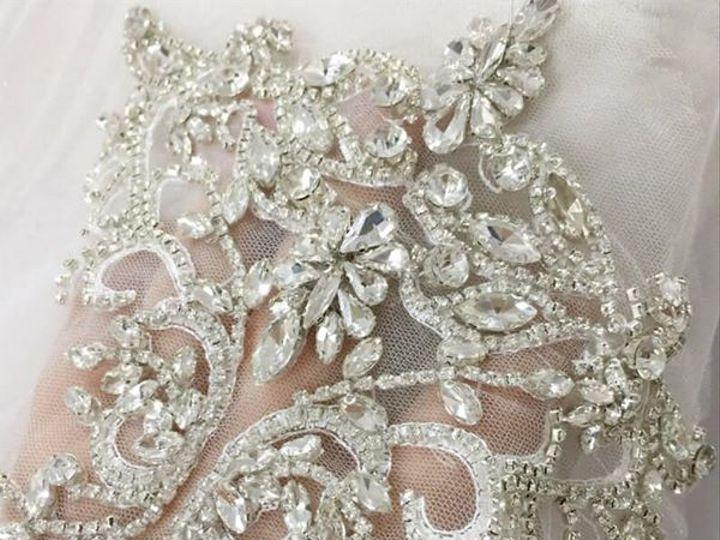 Tmx 76916311 3221471584534961 3347269907300483072 N 51 579129 159442107534171 Philadelphia, PA wedding dress