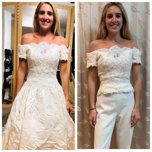 Tmx 78936254 3236926912989428 4464201879479386112 N 51 579129 159442108615389 Philadelphia, PA wedding dress