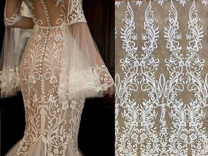 Tmx 80578800 3310110075671111 577230135564959744 N 51 579129 159442110271191 Philadelphia, PA wedding dress