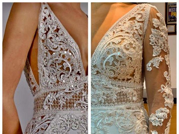 Tmx 80690912 3296083257073793 579061608404221952 N 51 579129 159442110794986 Philadelphia, PA wedding dress