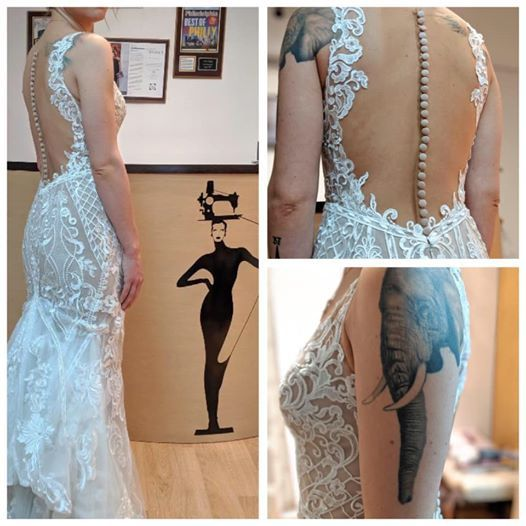 Tmx 81440264 3337427636272688 5094335734274326528 N 51 579129 159442110993917 Philadelphia, PA wedding dress