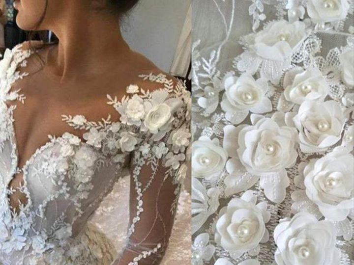 Tmx 82466147 3363425750339543 7880621511864745984 N 51 579129 159442111370872 Philadelphia, PA wedding dress