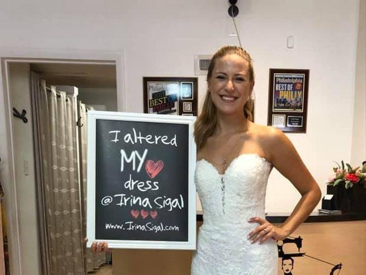 Tmx 83334995 3369793079702810 4584277749052473344 N 51 579129 159442112519048 Philadelphia, PA wedding dress