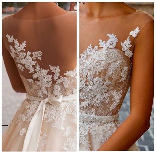 Tmx 83619722 3393246864024098 9168797661245997056 N 51 579129 159442113751636 Philadelphia, PA wedding dress
