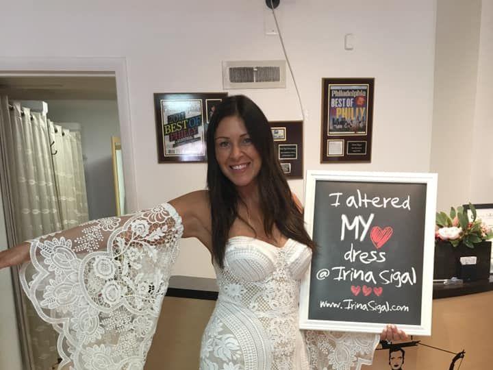 Tmx 83682233 3369793059702812 2536284432894001152 N 51 579129 159442113265901 Philadelphia, PA wedding dress