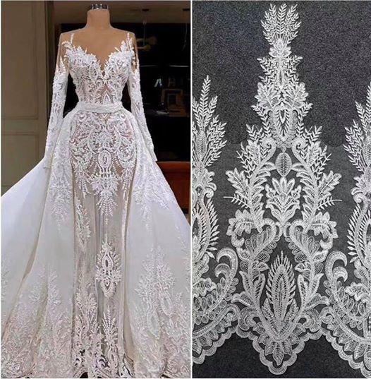 Tmx 83935470 3413356788679772 7586373268056047616 N 51 579129 159442113456110 Philadelphia, PA wedding dress
