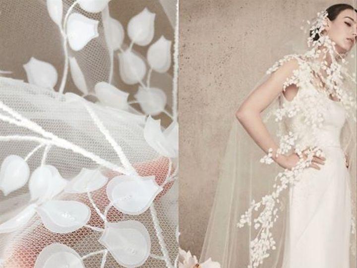 Tmx 97998998 3659067040775411 6594212204654886912 O 51 579129 159442114855981 Philadelphia, PA wedding dress