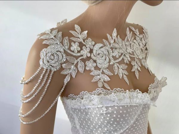 Tmx 99010896 3674526712562777 5149587567959605248 N 51 579129 159442115215570 Philadelphia, PA wedding dress