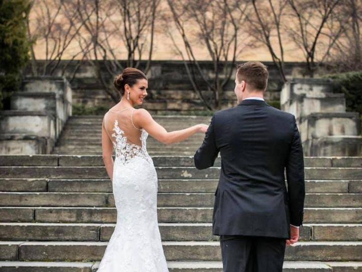 Tmx Screen Shot 2020 07 08 At 10 08 12 Am 51 579129 159421739358671 Philadelphia, PA wedding dress