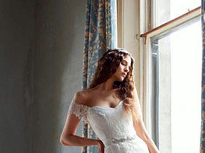 Tmx Screen Shot 2020 07 08 At 10 09 03 Am 51 579129 159421739275445 Philadelphia, PA wedding dress