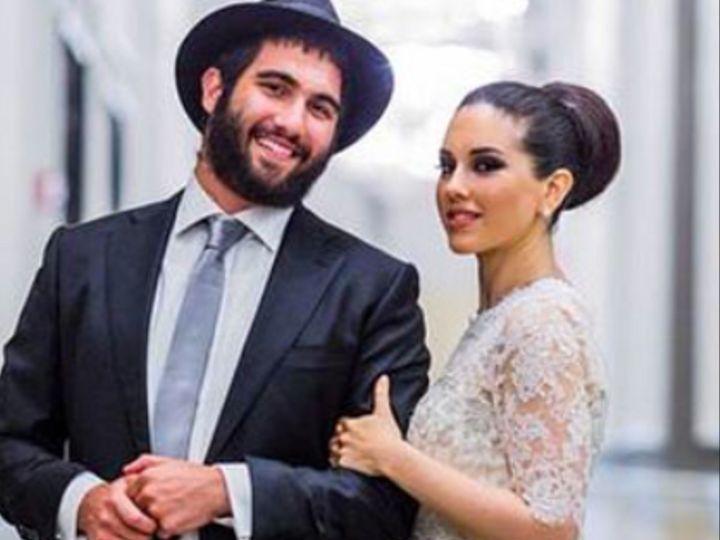 Tmx Screen Shot 2020 07 08 At 10 09 15 Am 51 579129 159421739272601 Philadelphia, PA wedding dress